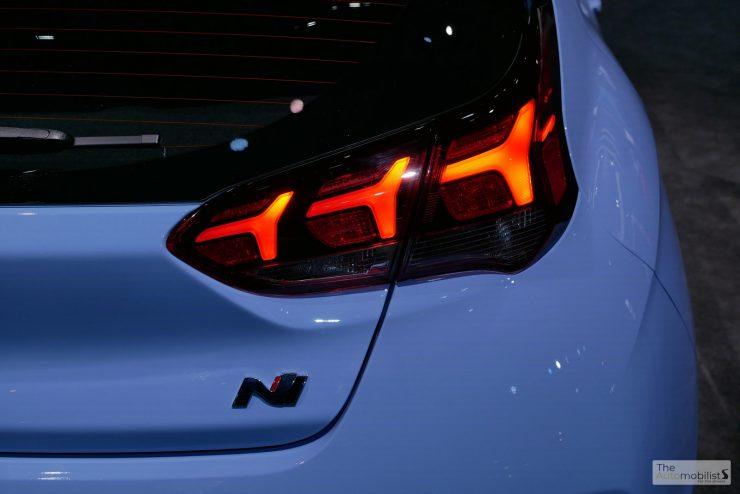 Hyundai 032