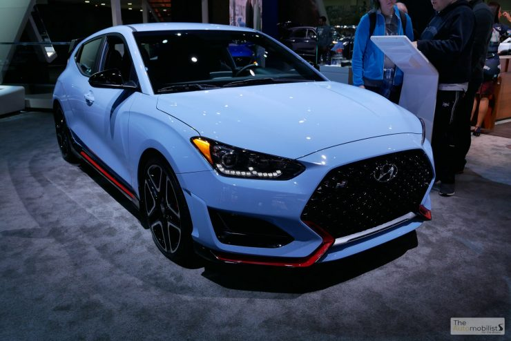 Hyundai 033