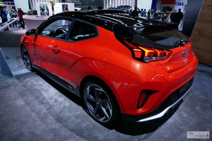 Hyundai 038