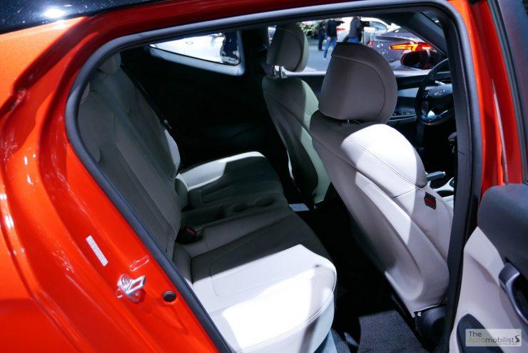Hyundai 039
