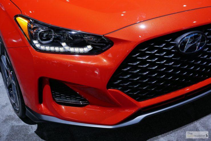 Hyundai 043