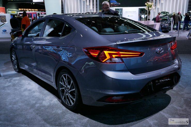 Hyundai 046