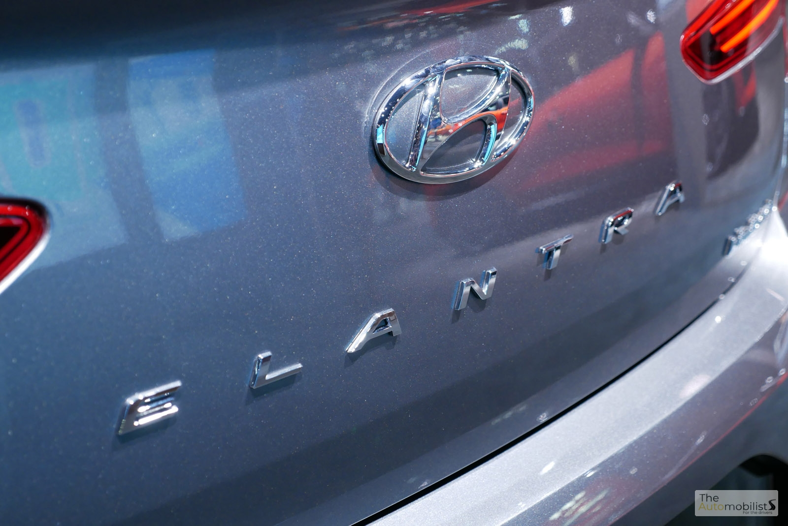 Hyundai 047