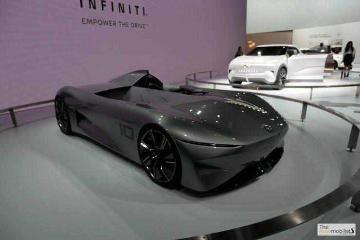 Infiniti 009