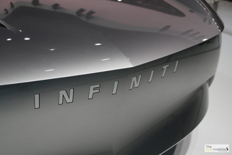 Infiniti 014
