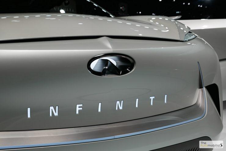 Infiniti 018