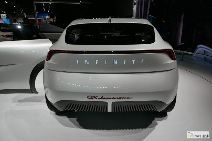Infiniti 023