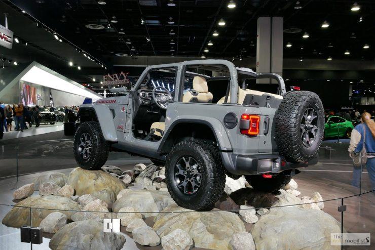 Jeep 003