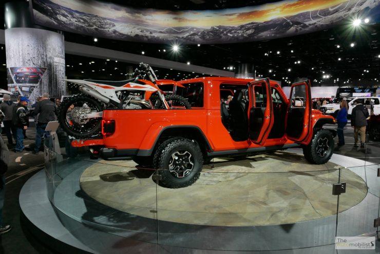Jeep 006