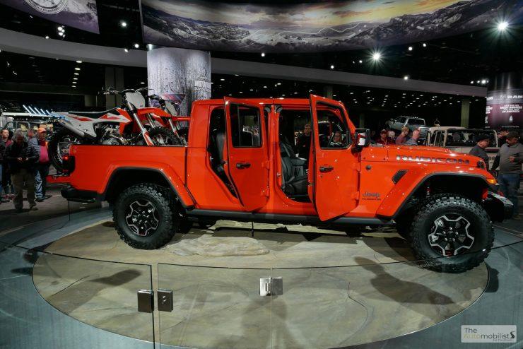 Jeep 007