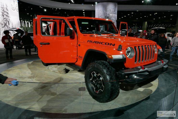 Jeep 008