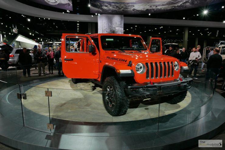 Jeep 009