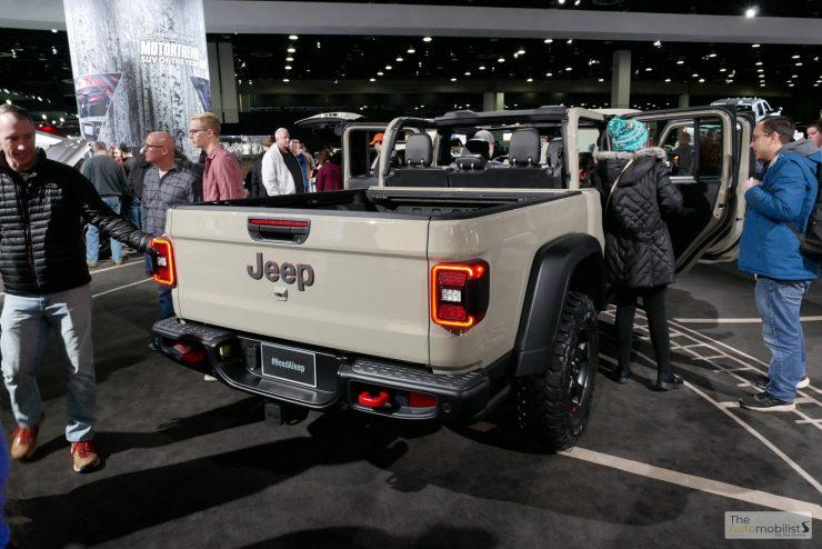 Jeep 011