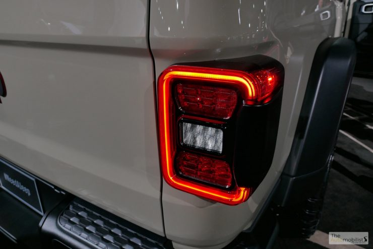 Jeep 012