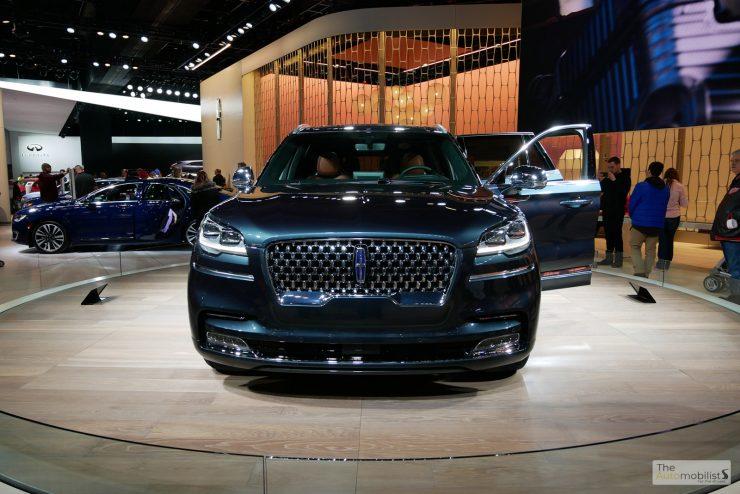 Lincoln 021