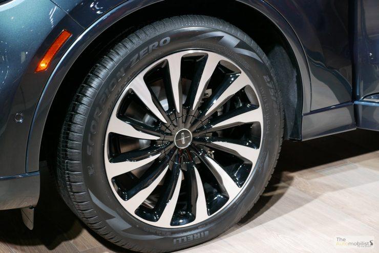 Lincoln 024