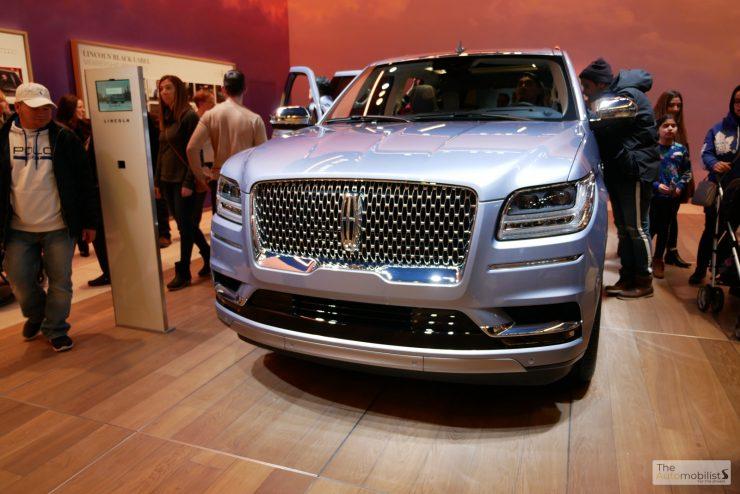 Lincoln 035