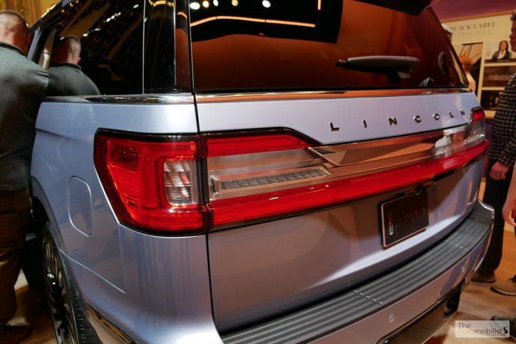 Lincoln 037