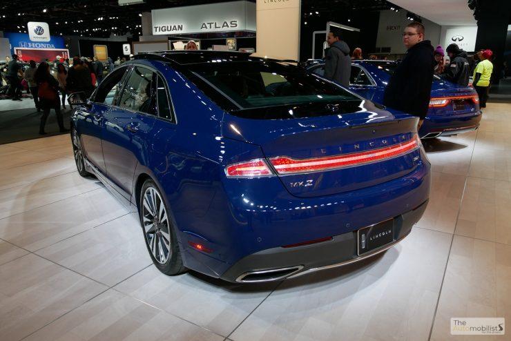 Lincoln 046