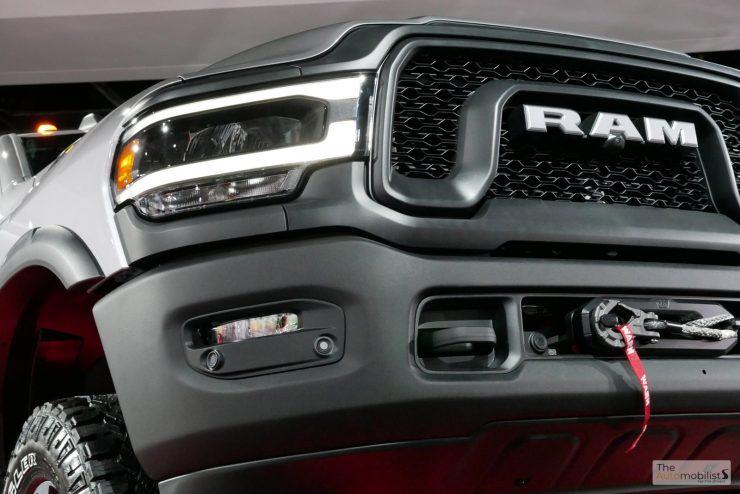 RAM 004