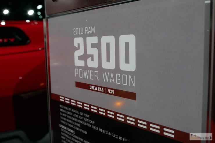 RAM 008