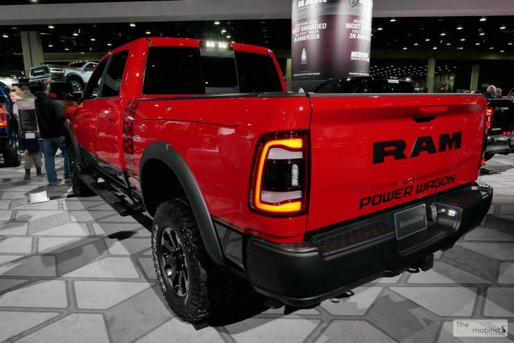 RAM 013