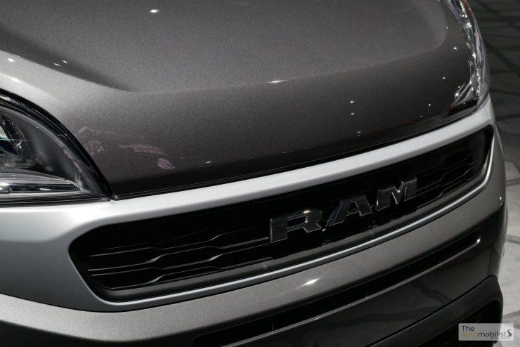 RAM 030