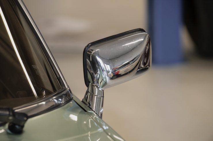 Road trip Peugeot 504 49