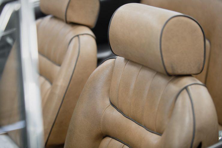 Road trip Peugeot 504 52