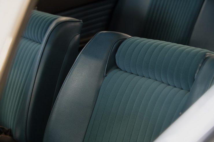 Road trip Peugeot 504 54