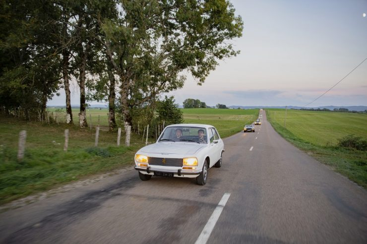 RoadTrip Peugeot SOF 49 Copy