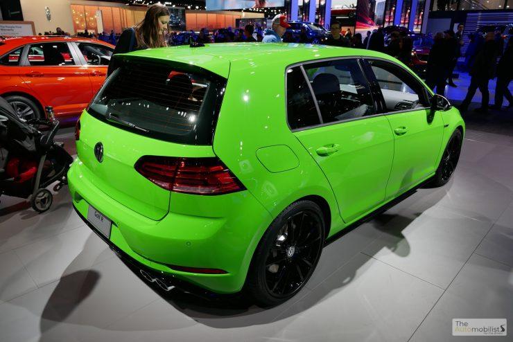 VW 002
