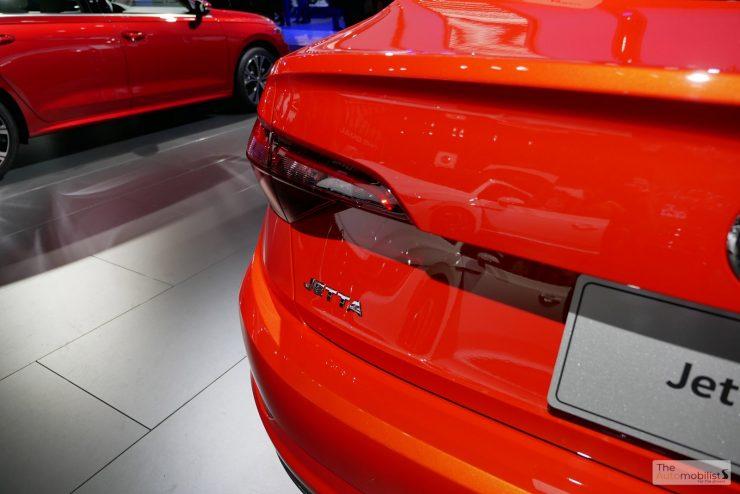VW 003