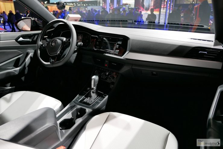 VW 005