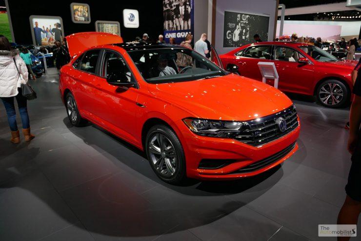 VW 008