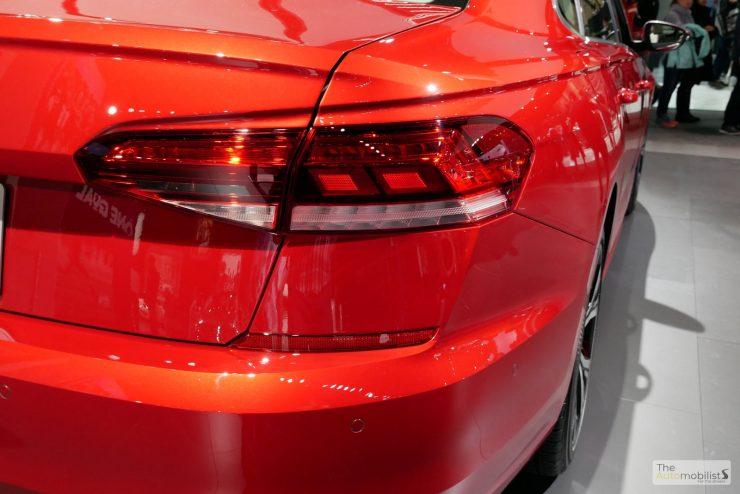 VW 012