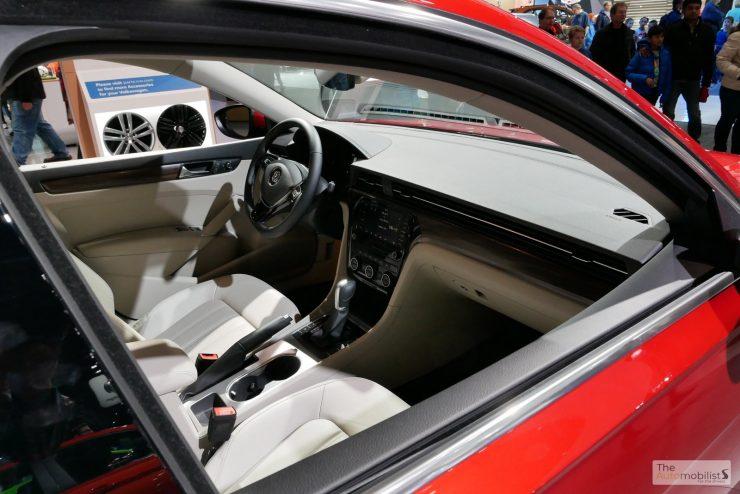 VW 014