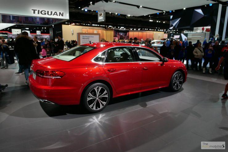 VW 015