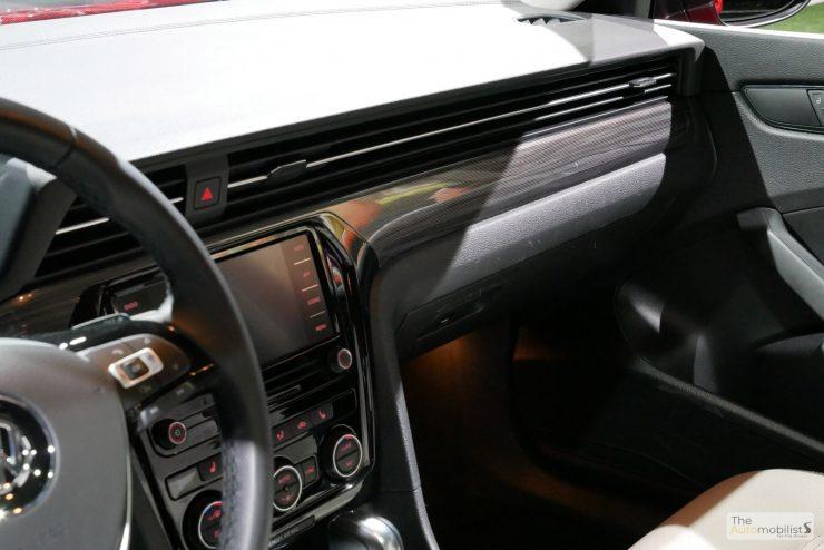 VW 019