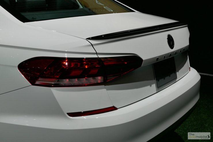 VW 021
