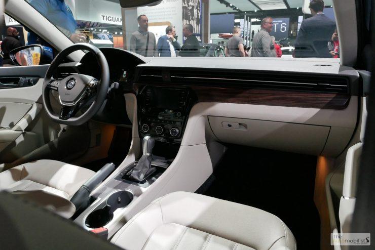 VW 033