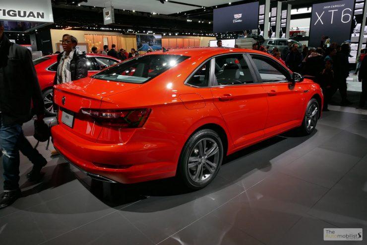 VW 041