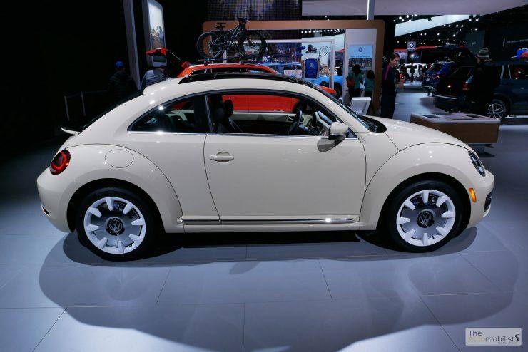 VW 054