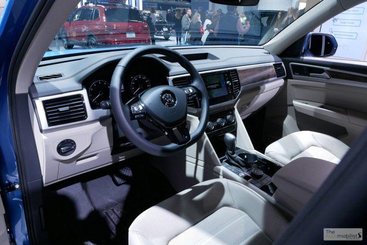 VW 057