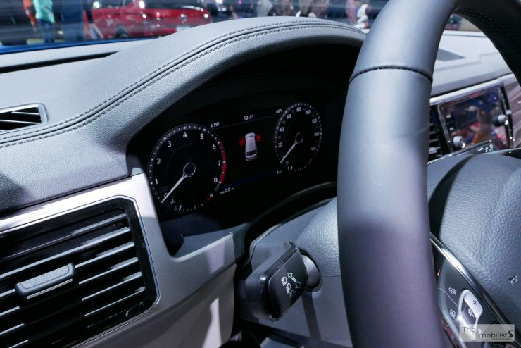 VW 058