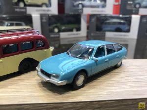 2019 Retromobile Citroen 100ans 016