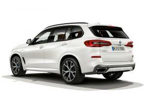 BMW Salon de Geneve 02