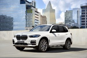 BMW Salon de Geneve 03