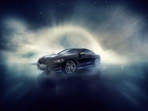 BMW Salon de Geneve 12