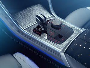BMW Salon de Geneve 14